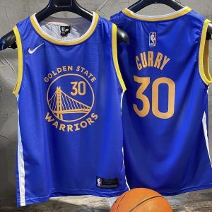 GOLDEN STATE BASKETBOL FORMASI