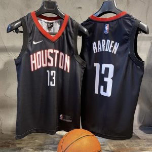 HOUSTON BASKETBOL FORMASI
