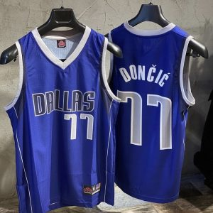 DALLAS BASKETBOL FORMASI