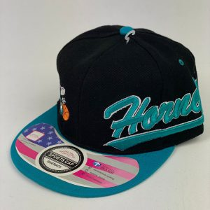 FULL CAP